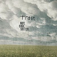 Hey, Soul Sister is a platinum-selling song by the American ...