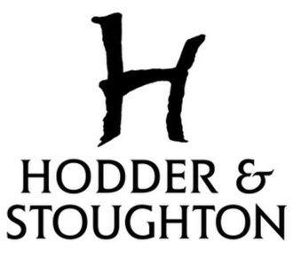 Hodder & Stoughton - Image: Hodder & Stoughton (logo)