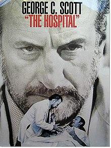 Hospital cover.JPG