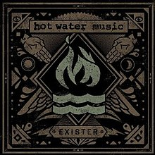 Hot Water Music - Exister cover.jpg