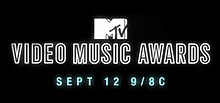 Hp tune-in 300x140-mtv.vma.jpg