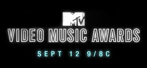 2010 MTV Video Music Awards - Image: Hp tune in 300x 140 mtv.vma