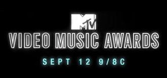2010 MTV Video Music Awards - Image: Hp tune in 300x 140 mtv.vma