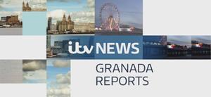 Granada Reports - Image: ITV News Granada Reports