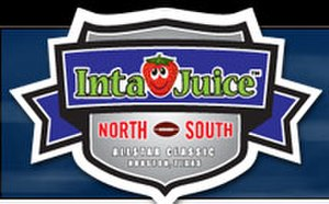 North–South All-Star Classic - Image: Ijnsac