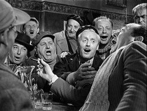 The Railroad Man - Image: Il ferroviere