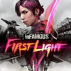 Infamous First Light cover art.jpg