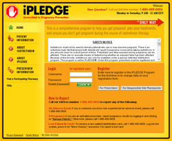 Ipledgeprogram.com screenshot.png