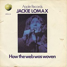 "Jackie Lomax ""How the Web Was Woven"" UK picture sleeve.jpg"