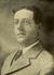 James G. Moran.png