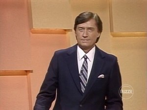 Jim Perry (television personality) - Image: Jim Perry