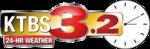 KTBS-DT2 logo.png