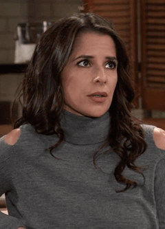 Kelly Monaco as Sam McCall.png