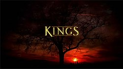 Kings-title-card.jpg