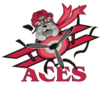 Kingston Aces.png