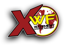 LOGOXWFUNCOMPRESSED.png