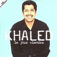 Khaled Ouelli El Darek - Aïcha