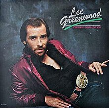Lee Greenwood - Somebody's Gonna Love You.jpg