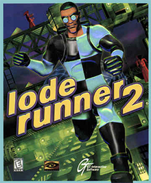 lode runner the legend returns download windows
