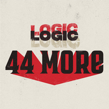 Logic one day acapella   Logic Acapellas, Vocals, Sounds, Rap, A