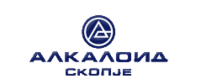 Logo of Alkaloid.png
