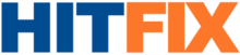 Logo of HitFix.png