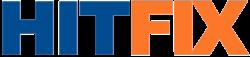 Logotipo de HitFix.png