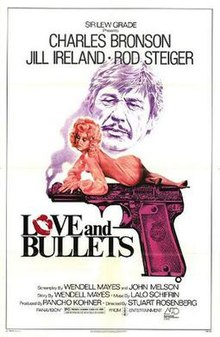 Love and bullets.jpg