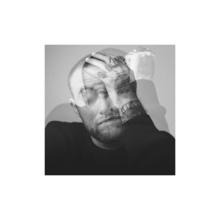 Mac Miller - Circles.png
