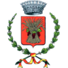 Coat of arms of Maggiora