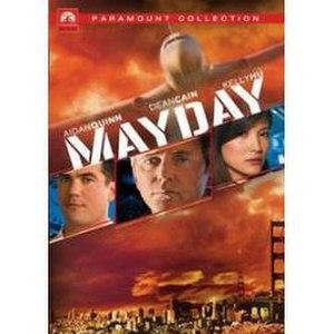 Mayday (film) - Film poster