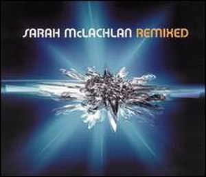 Remixed (Sarah McLachlan album)
