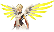 Mercy Overwatch.png