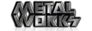 Metalworks Studios - Logo