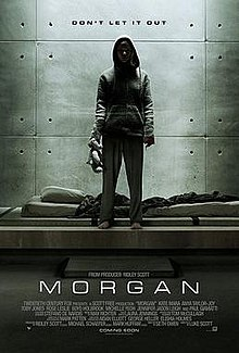 Morgan 2016 720p BDRip Hindi DD 5.1 x264-SnowDoN – 1.35 GB