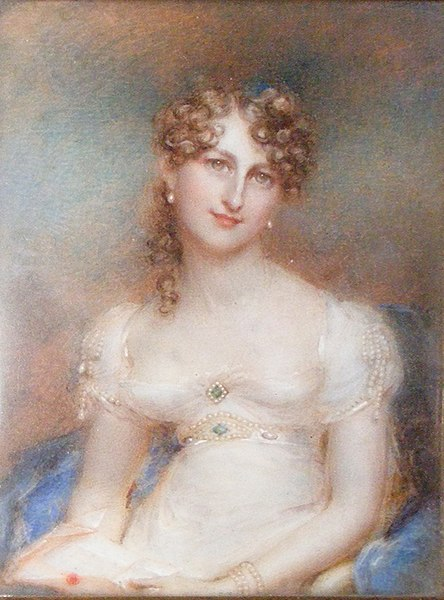 File:Mrs Duncan Campbell of Inverneill by Mr Smee B 1782.JPG