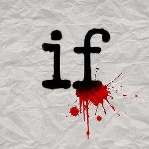If (Mindless Self Indulgence album)