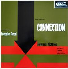 Music from the Connection album cover.jpg