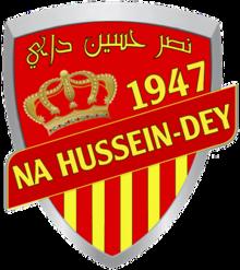 220px-NA_Hussein-Dey_(logo).png