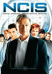 NCIS - The 5th Season.jpg