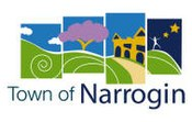 Narrogin town logo.jpg