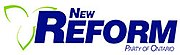 New Reform Party of Ontario logo.jpg