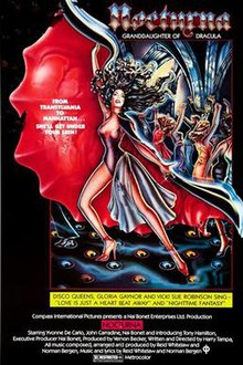 Nocturna 1979 poster.jpg