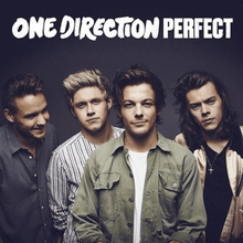 One Direction - Perfect.png