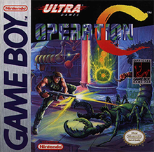 Operation C Coverart.png