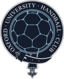 Oxford University Handball Club Logo.png