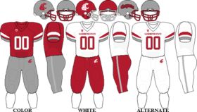 2010 Washington State Cougars football team - Wikipedia 060983863