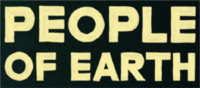 Picture of People Of Earth