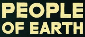 People of Earth (TV series) - Image: People of Earth