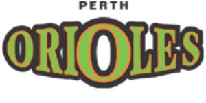 West Coast Fever - CBT-era logo